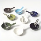 bowl_spoons_colors